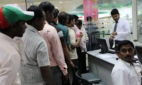 New rule for Indian nationals seeking jobs in UAE